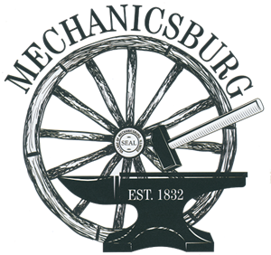 Mechanicsburg IL Board Meeting (August 2019)